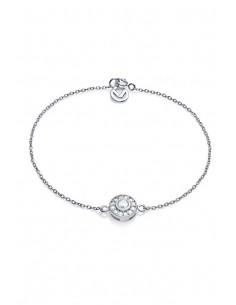 Viceroy Bracelet 5018P000-30