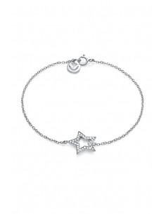 Viceroy Bracelet 5019P000-30
