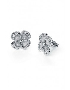 Viceroy Earrings 7003E000-90