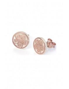 Viceroy Earrings 6000E100-99