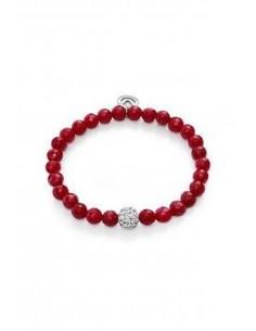 Bracelet Viceroy 8057P000-99