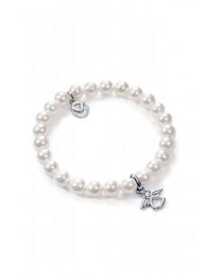 Bracelet Viceroy 7038P000-60
