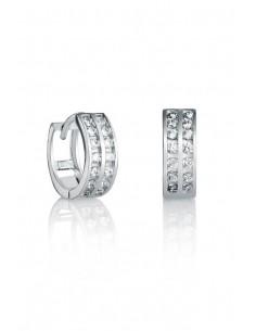 Viceroy Earrings 21012E000-30