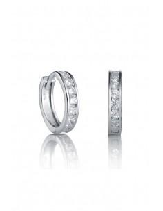 Viceroy Earrings 21009E000-30