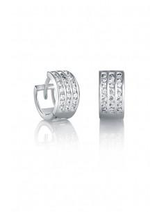 Viceroy Earrings 21011E000-30