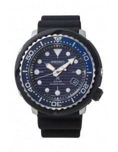 Reloj SNE518P1 Seiko Solar Prospex Padi Diver´s 200 m Tuna