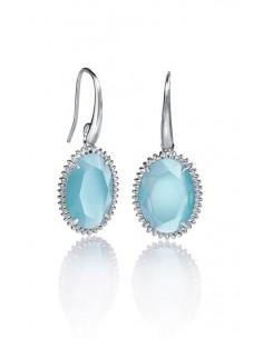 Viceroy Earrings 1193E000-43