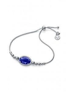 Viceroy Bracelet 1201P000-43
