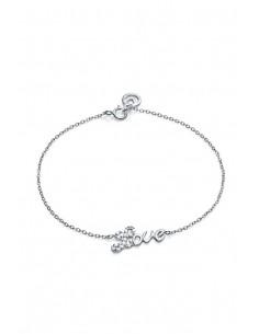 Viceroy Bracelet 5021P000-30