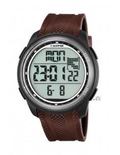 Calypso Watch K5704/7