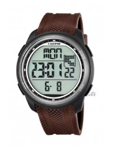 Reloj Calypso K5704/7