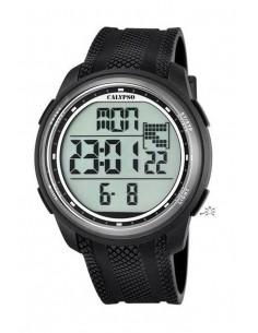 Calypso Watch K5704/8