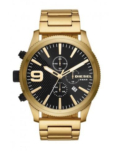 af67f3698337 Reloj Diesel Tumbler DZ4488