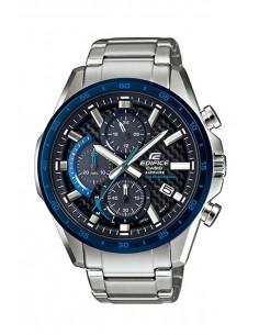 Casio EFS-S540DB-1BUEF Edifice Watch