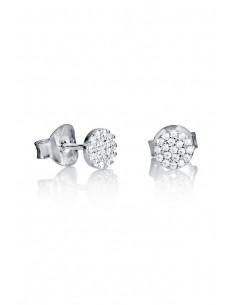 Viceroy Earrings 7054E000-30