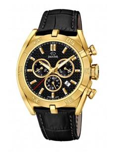 Jaguar Watch J858/3