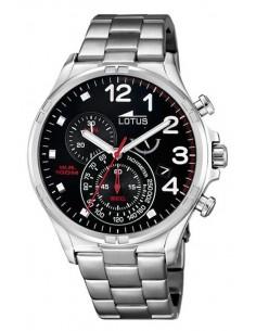 Reloj 10126/4 Lotus