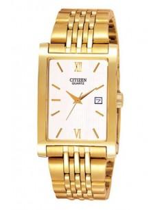 Reloj BH1372-56A Citizen Quartz
