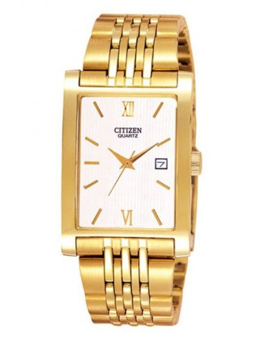 Reloj BH1372-56A Citizen Quartz