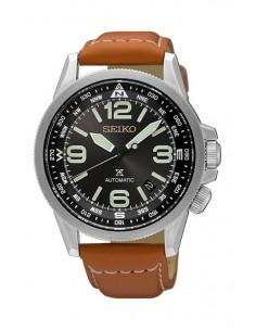 Seiko SRPA75K1 Automatic Prospex Watch