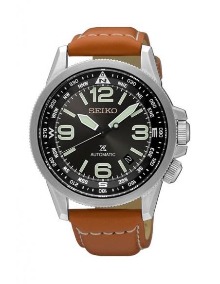 Reloj SRPA75K1 Seiko Automático Prospex