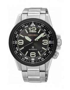 Reloj SRPA71K1 Seiko Prospex Automático