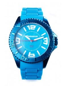 Reloj Neckmarine NKM22012