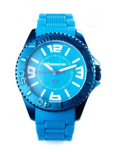 Neckmarine Watch NKM22012