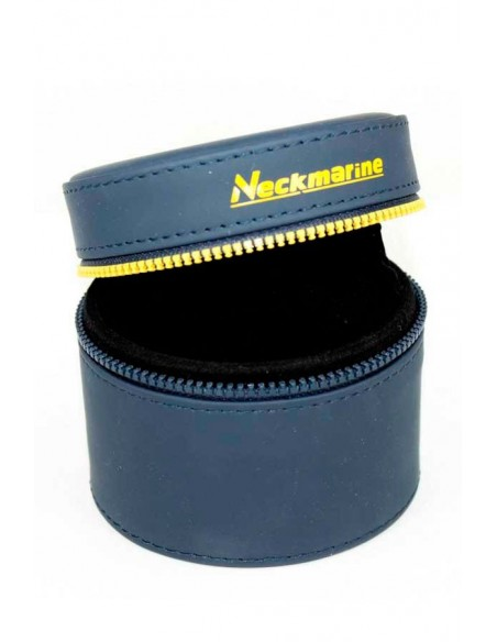 Montre Neckmarine NKM22012