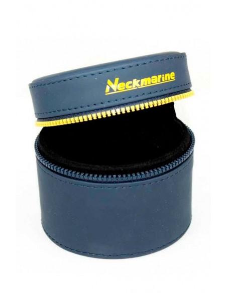 Montre Neckmarine NKM22011B