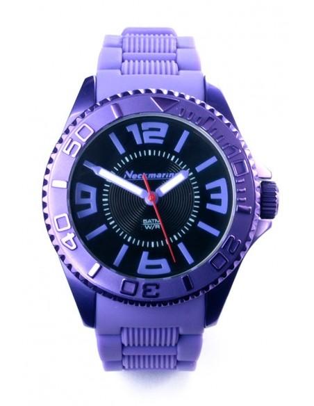Reloj Neckmarine NKM22002