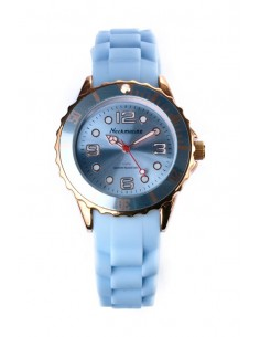 Reloj Neckmarine NKM31012
