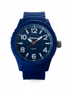 Reloj Neckmarine NKM849803
