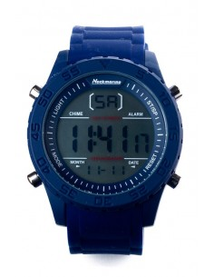 Reloj Neckmarine NKM849705