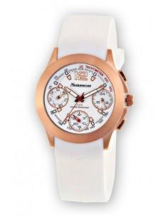 Reloj Neckmarine NKM33007