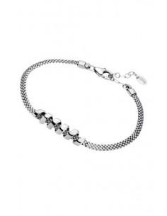 Bracelet Lotus Silver LP1406/2/1