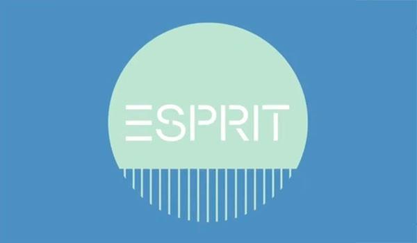 Esprit Charms