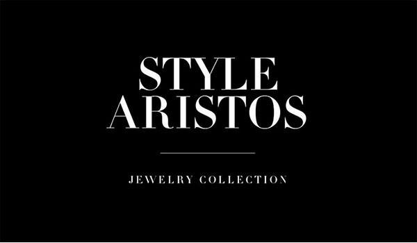 Style Aristos
