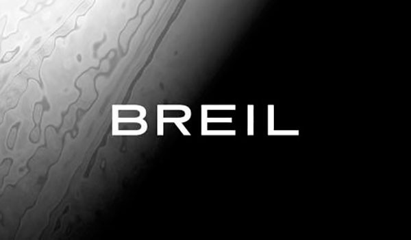 Joyas Breil | Comprar Colgantes Pulseras y Anillos Breil