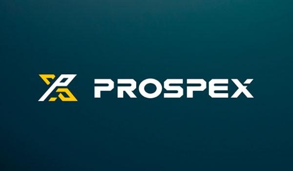 Relojes Seiko Prospex | Comprar Seiko Prospex