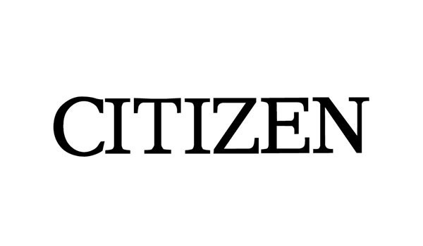 Citizen | Vagary
