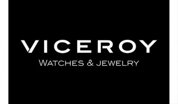 Correas Viceroy | Recambios Correas Viceroy
