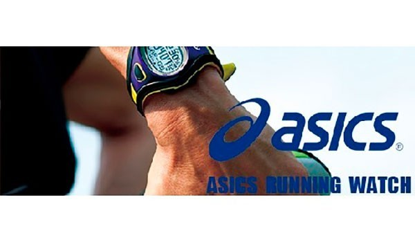 Buy Asics Watches | Asics Watches