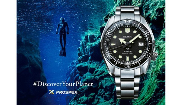 Seiko Diver´s Watches | Buy Seiko Diver´s Watches