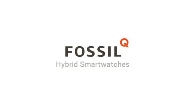Smartwatch & Hybrid