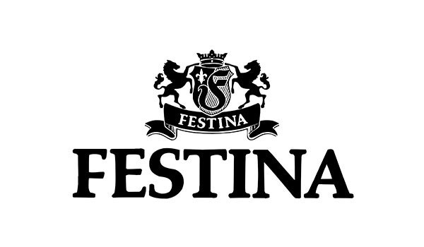 Correas Originales Festina | Comprar Correas Festina