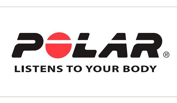 Polar Straps | Buy Polar Original Straps