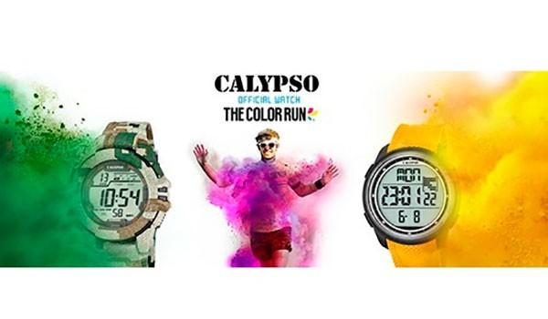 Calypso Straps | Buy Calypso Original Straps