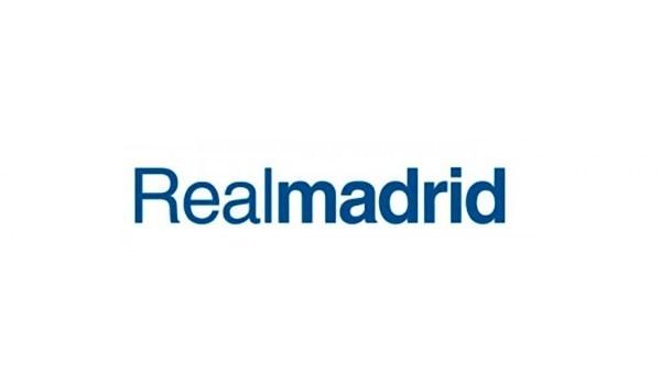 Relojes Real Madrid - Inspirados en el Campeón