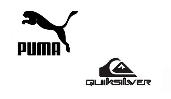 Puma | Quiksilver